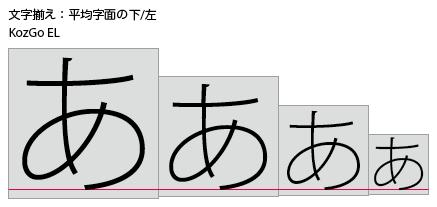 f:id:NAOI:20111222140058p:image