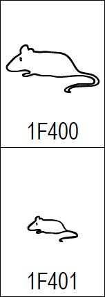 20111227122322
