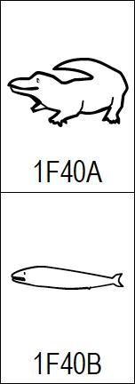 20111227122407