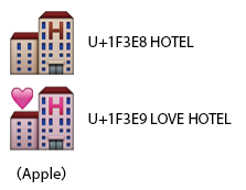 20120110163843