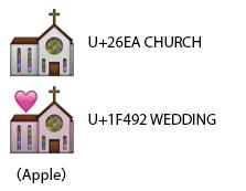 20120110163904