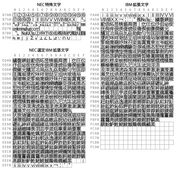 20120112194200
