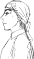 id:bicとid:NAPORINが何か描く