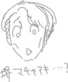 マサキ///