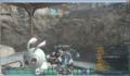 (C)SEGA『PHANTASY STAR ONLINE 2』公式サイト http://pso2.jp/