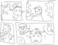 http://tonarinoyj.jp/manga/hajiman/1/?viewer=vertical