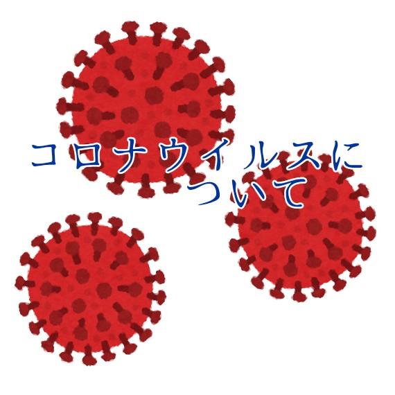 f:id:NARURU:20200401120357j:image