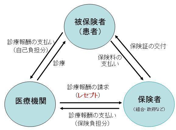 f:id:NATROM:20090310202637j:image
