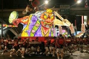 f:id:NCOM:20110806102820j:image