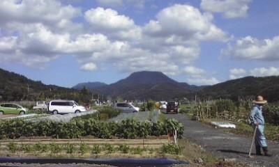 f:id:NCOM:20110922205356j:image