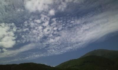 f:id:NCOM:20111007063504j:image
