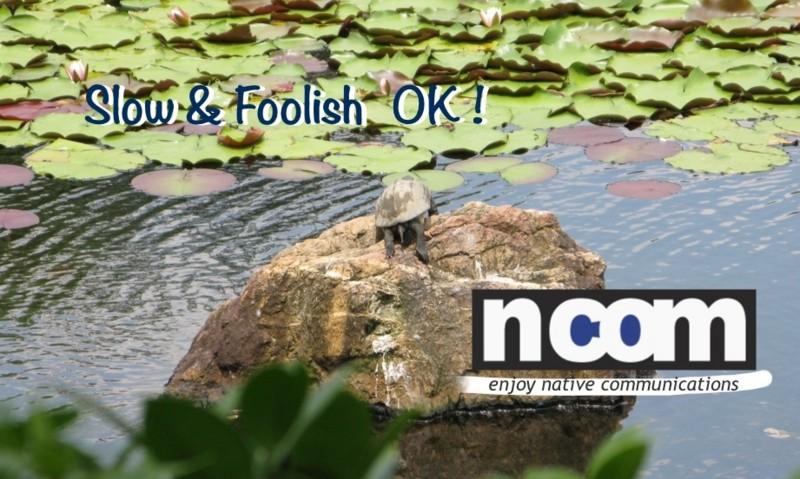 f:id:NCOM:20120220232030j:image