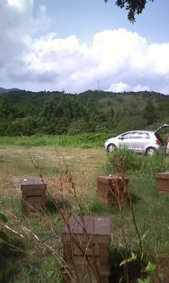 f:id:NCOM:20120614193545j:image