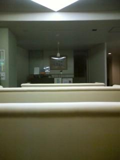 f:id:NCOM:20121228173539j:image