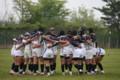 九重町長杯決勝対九州学院4