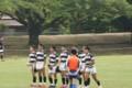 第1回アシックスカップ大分県予選・決勝トーナメント