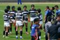 2017年7人制準決勝大分舞鶴戦
