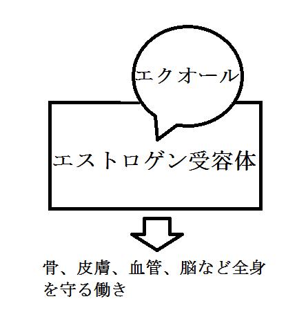 f:id:NEKOPPY:20190829102354p:plain