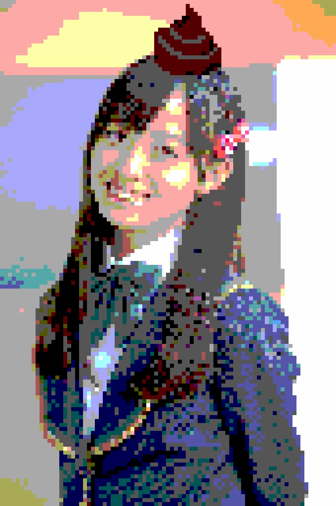 f:id:NEeeT:20161210173510j:image