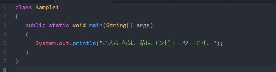 f:id:NIBOSHI-Tea:20200519223517p:plain
