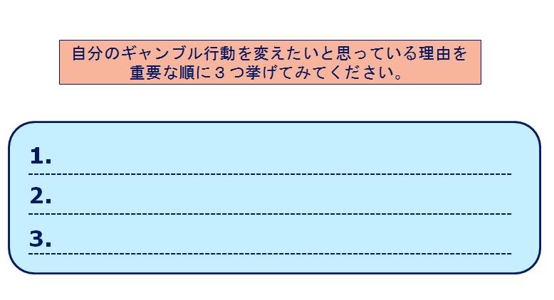 f:id:NICK8000:20180628154437p:plain