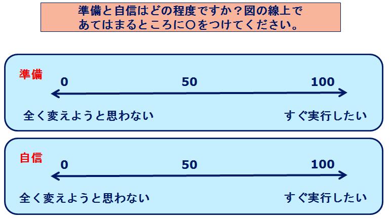 f:id:NICK8000:20180628160725p:plain