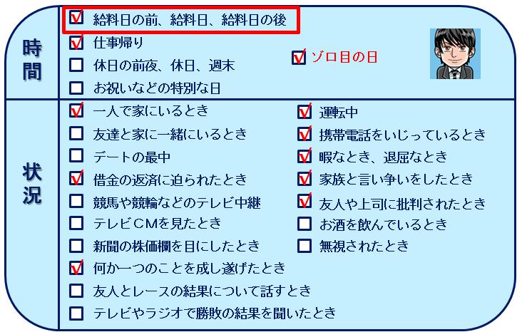 f:id:NICK8000:20180711132043p:plain