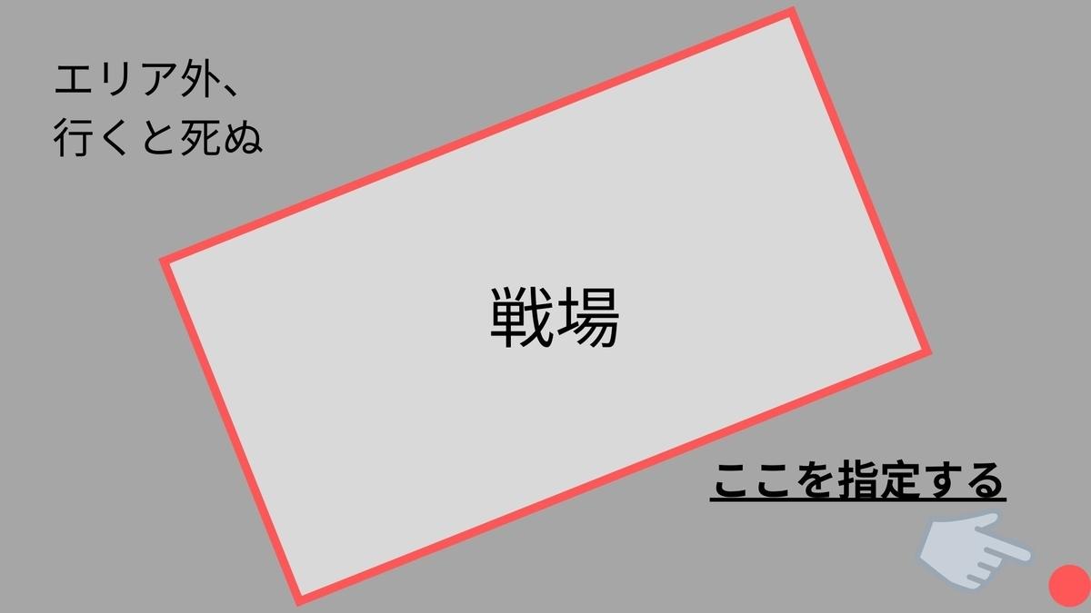 f:id:NIGHTCAP:20200113005321j:plain