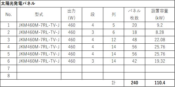 f:id:NKE:20200917221203p:plain