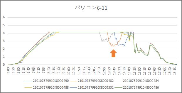 f:id:NKE:20200921194207p:plain