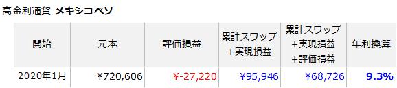 f:id:NKE:20210206200522p:plain