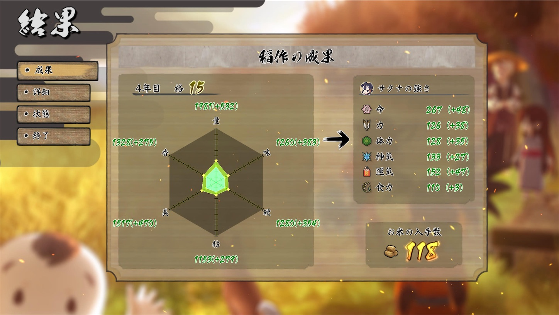 f:id:NK_memory:20201201112630j:image