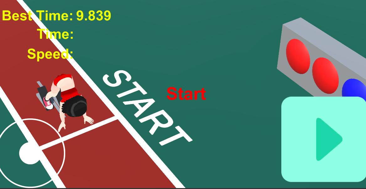 f:id:NNP:20200222141502p:plain