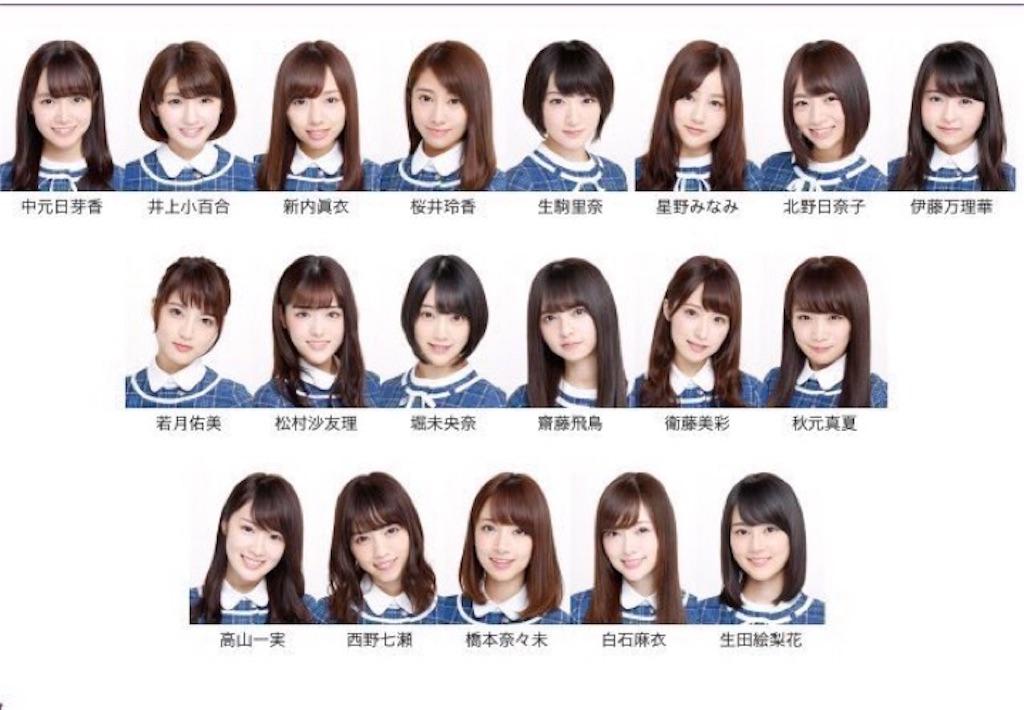 f:id:NOGIZAKAOSHI46:20161026224741j:image