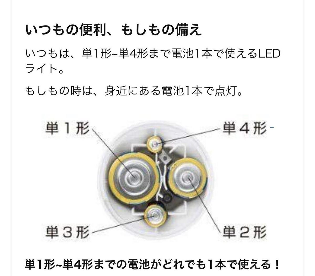 f:id:NORIKURA-T:20190912174217j:plain