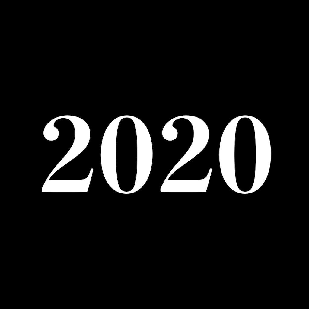 f:id:NORIMONOTENGOK:20201231060408j:image