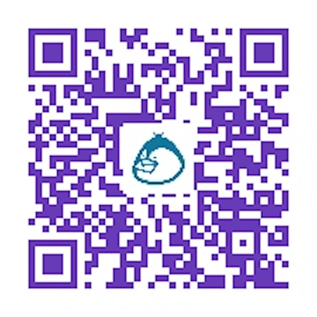 f:id:NORIMONOTENGOK:20211003085039j:plain