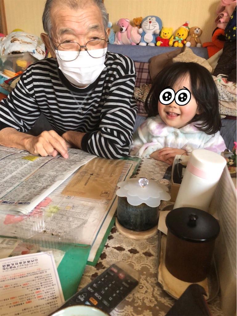 f:id:NOZAkiyo:20200613224839j:image