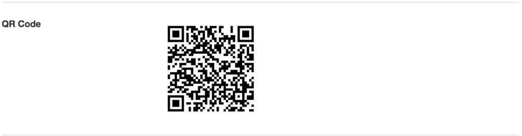 f:id:NQC49636:20160411211451p:plain