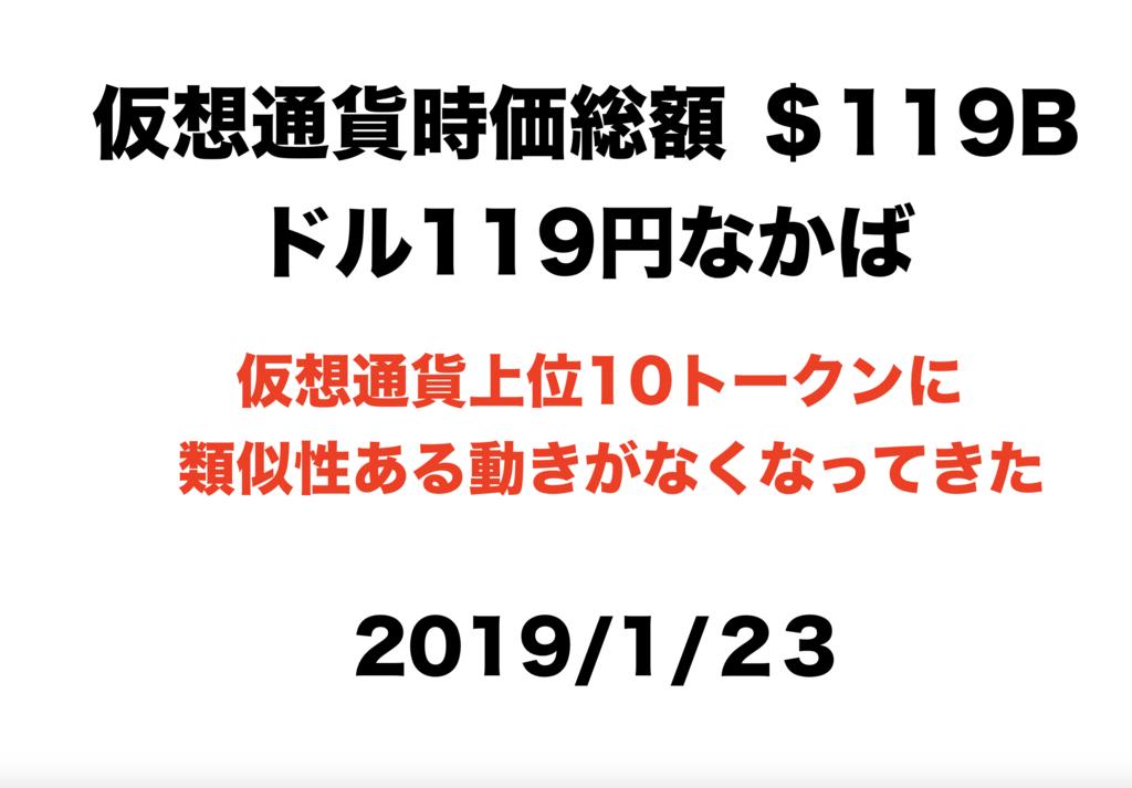 f:id:NQC49636:20190123224539p:plain