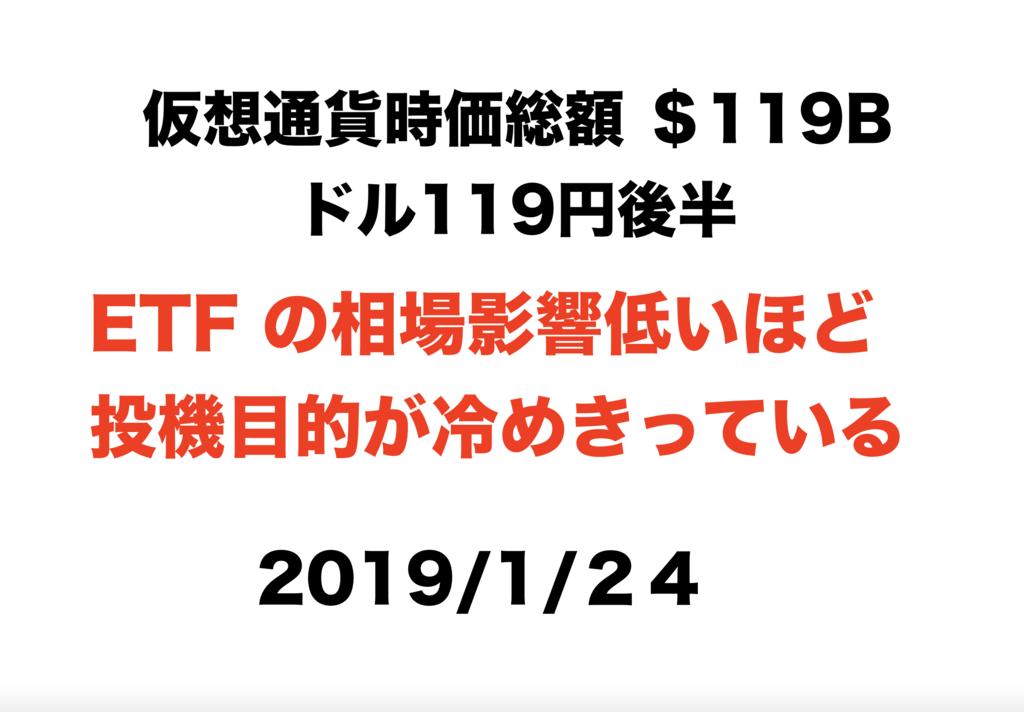 f:id:NQC49636:20190124221658p:plain