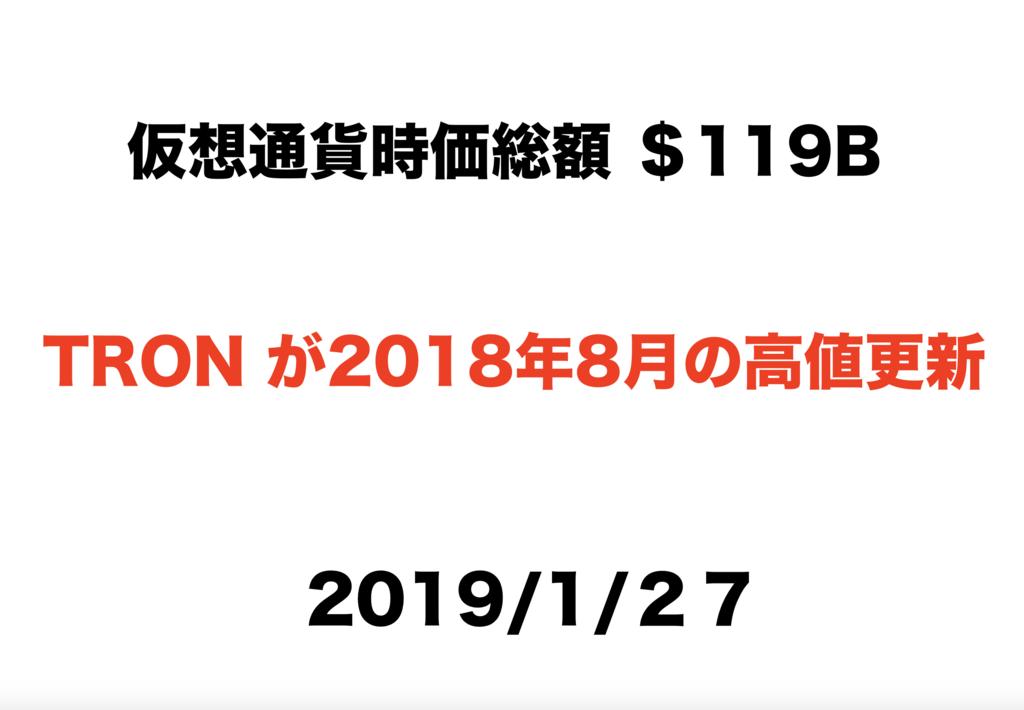 f:id:NQC49636:20190127214349p:plain