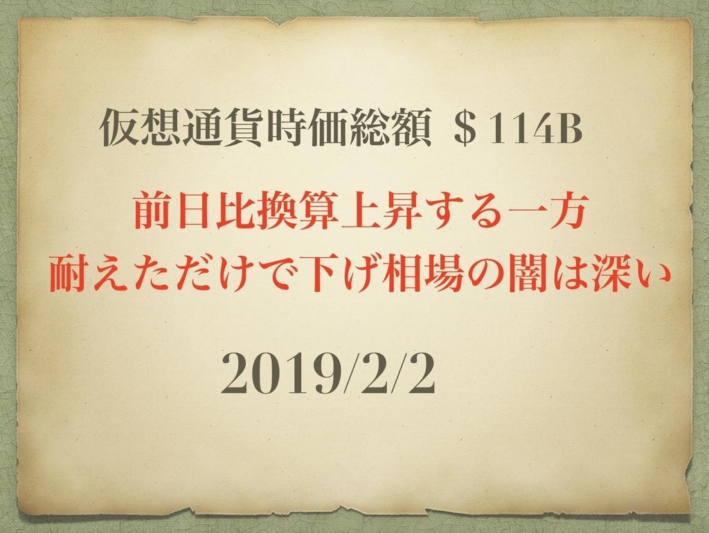 f:id:NQC49636:20190202232706j:plain