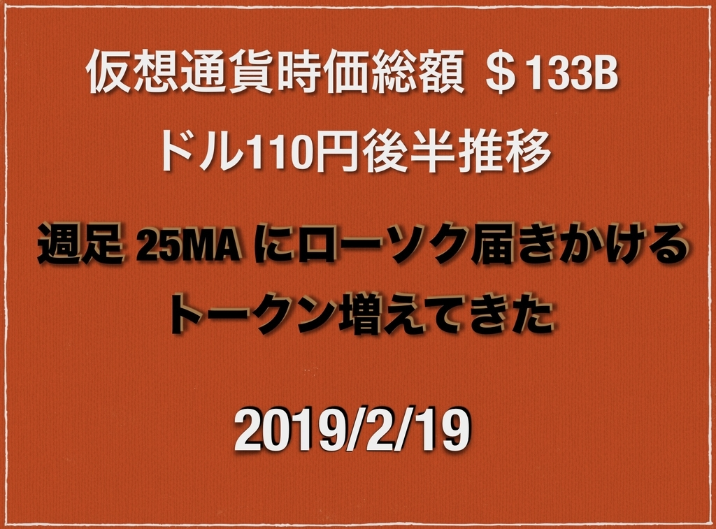 f:id:NQC49636:20190219220115j:plain