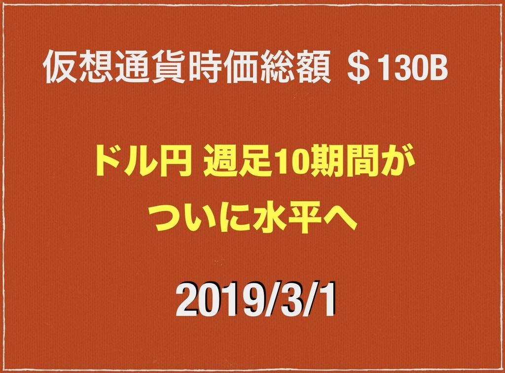 f:id:NQC49636:20190301230551j:plain