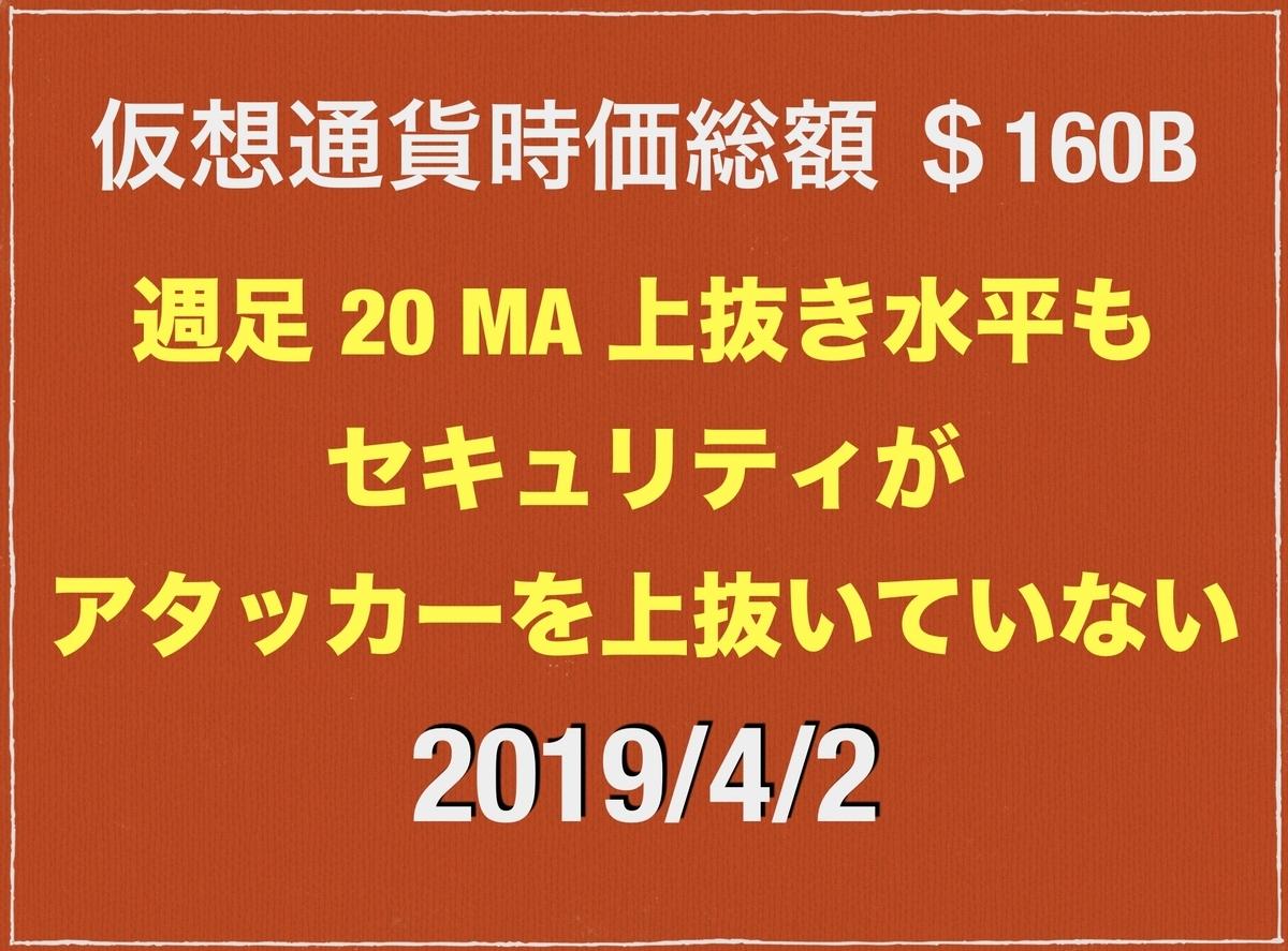 f:id:NQC49636:20190402211751j:plain