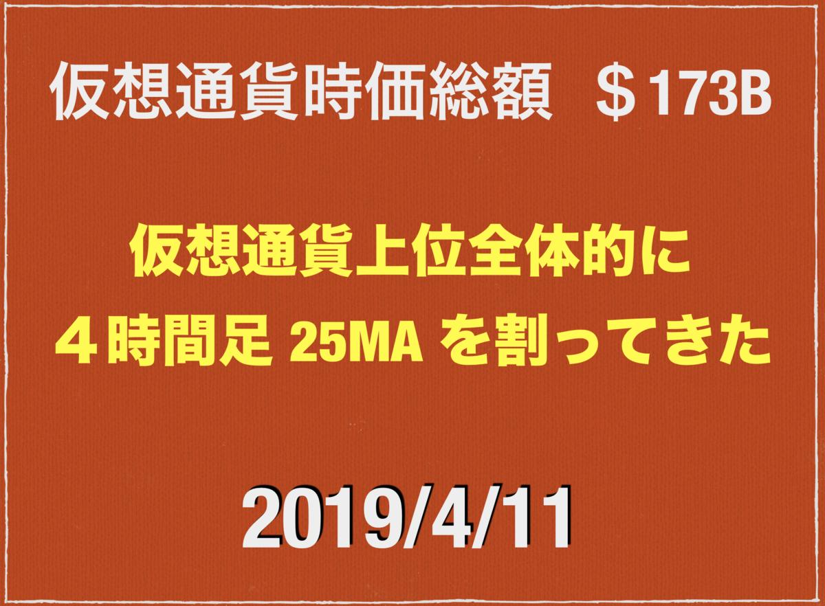 f:id:NQC49636:20190412001448p:plain