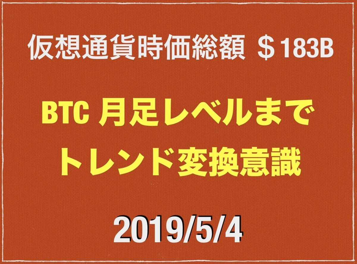 f:id:NQC49636:20190504182050j:plain