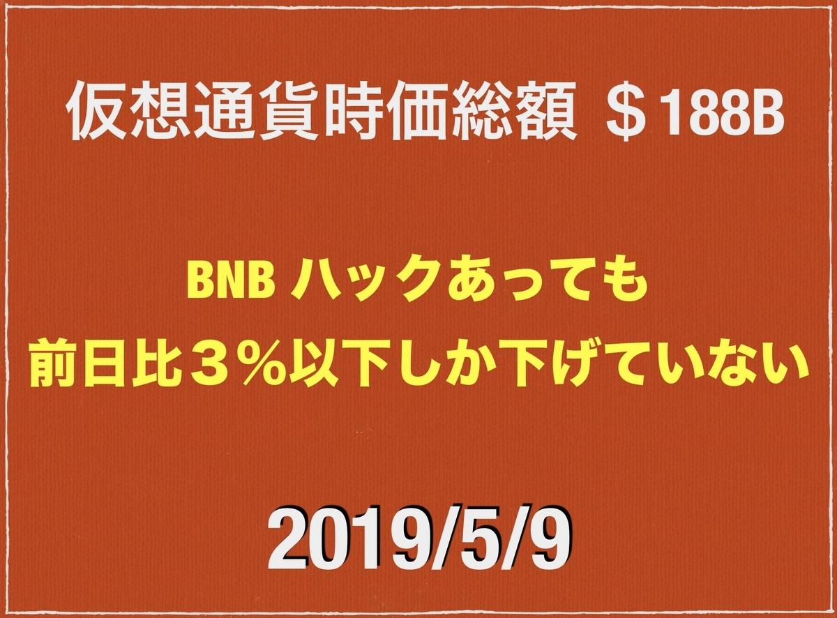 f:id:NQC49636:20190509214054j:plain