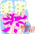 [全画面お絵かき]fotolife全画面お絵かき786x518